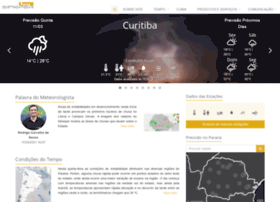 rindat.com.br