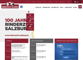 rinderzuchtverband.at