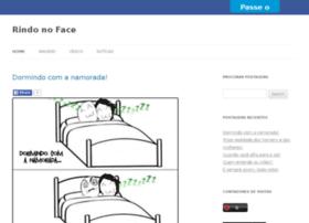rindonoface.com