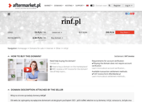 rinf.pl
