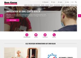 ring-center.de
