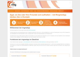 ring.de