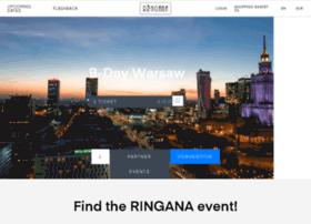 ringana-eventportal.com