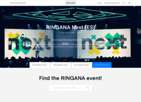 ringana.events