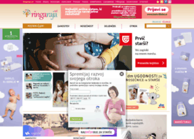 ringaraja.net