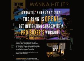 ringboxingclub.com