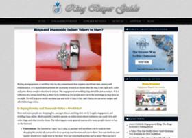 ringbuyerguide.com