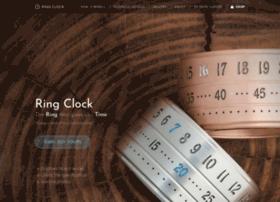 ringclock.net