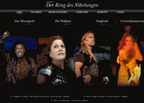 ringcycle.metoperafamily.org