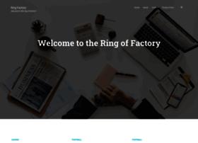 ringfactory.net