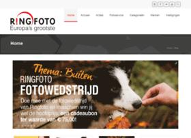 ringfoto.nl
