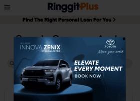 ringgitplus.com