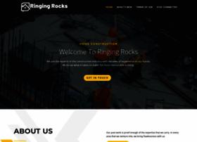 ringingrocks.org