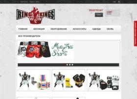 ringkings.com.ua