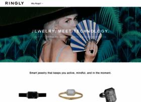 ringly.com