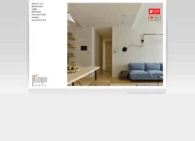 ringo-design.com