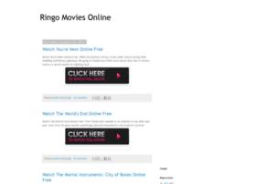 ringomoviesonline.blogspot.com