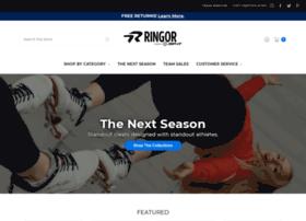 ringor.com