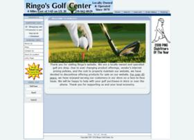 ringosgolf.com