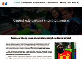 ringpol.pl