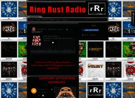 ringrustradio.com