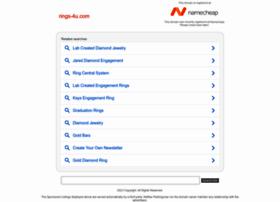 rings-4u.com