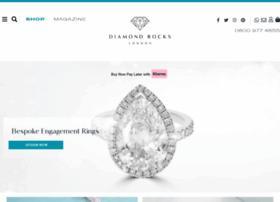 rings-direct.co.uk