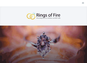 rings-of-fire.com