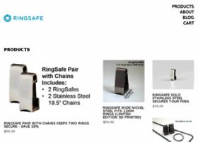 ringsafe.com