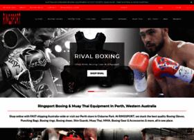 ringsport.com.au