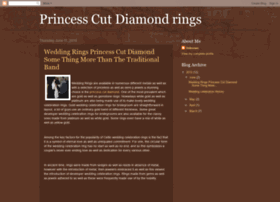 ringsprincesscut.blogspot.it
