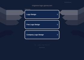 ringtone-logo-game.com