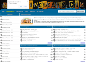 ringtonebeats.com