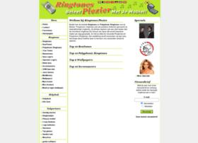 ringtonesplezier.nl