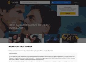 ringu.filmweb.pl