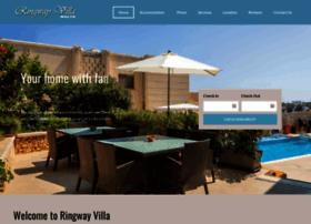 ringwaymalta.com