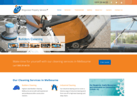 ringwoodpropertyservices.com.au