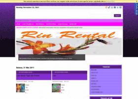 rinhealth.blogspot.com