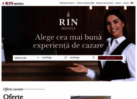 rinhotels.ro