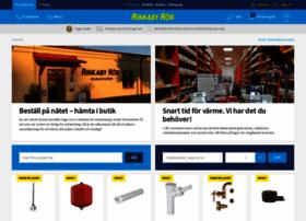 rinkabyror.se