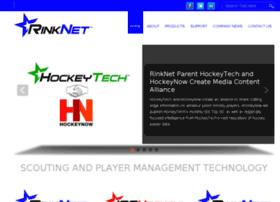 rinknet.wpengine.com