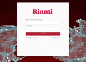 rinnai.kindlingapp.com