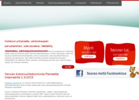 rinnematkat.fi