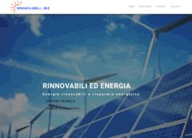 rinnovabili.biz