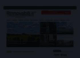 rinnovabili.it