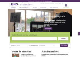 rino.nl
