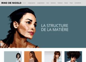 rinodenicolo.com
