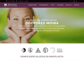 rinoplastias.com.ar