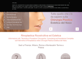 rinoplasticaoggi.it