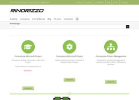 rinorizzo.com